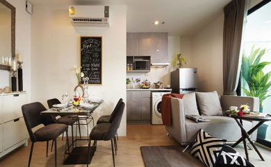 Ideo-Sathorn-Tha-Phra-Bangkok-condo-2-bedroom-for-sale-1