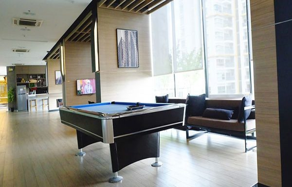 Ideo-Sathorn-Tha-Phra-Bangkok-condo-for-sale-bar-and-social-clud-2