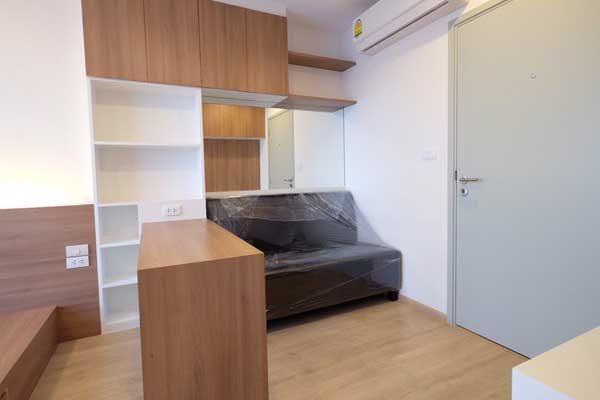 Ideo-Sathorn-Thaphra-studio-rent0417829122-featured