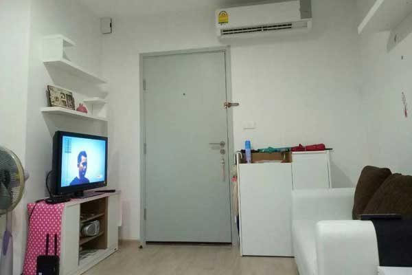 Ideo-Sathorn-Thaphra-studio-rent-feat